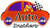 AutoInsiders.co.nz